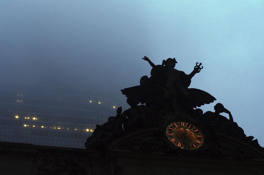 gct fog original.jpg