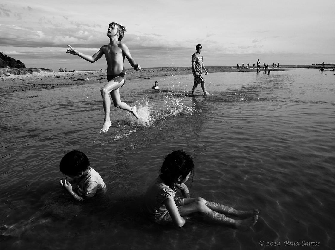 photo: Reuel Santos
