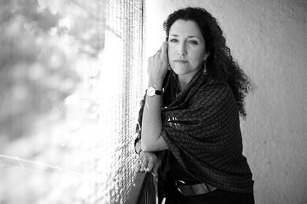 Marissa Roth ©Iris Schneider.jpg
