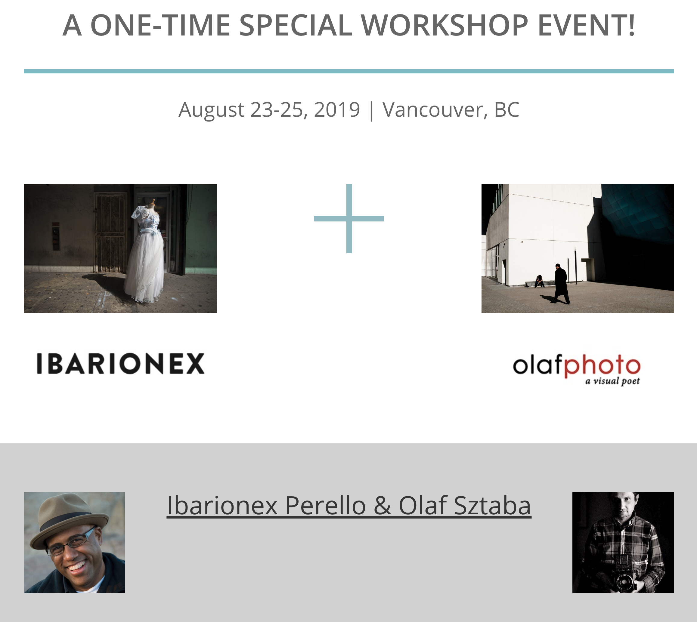 Vancouver Workshop.png