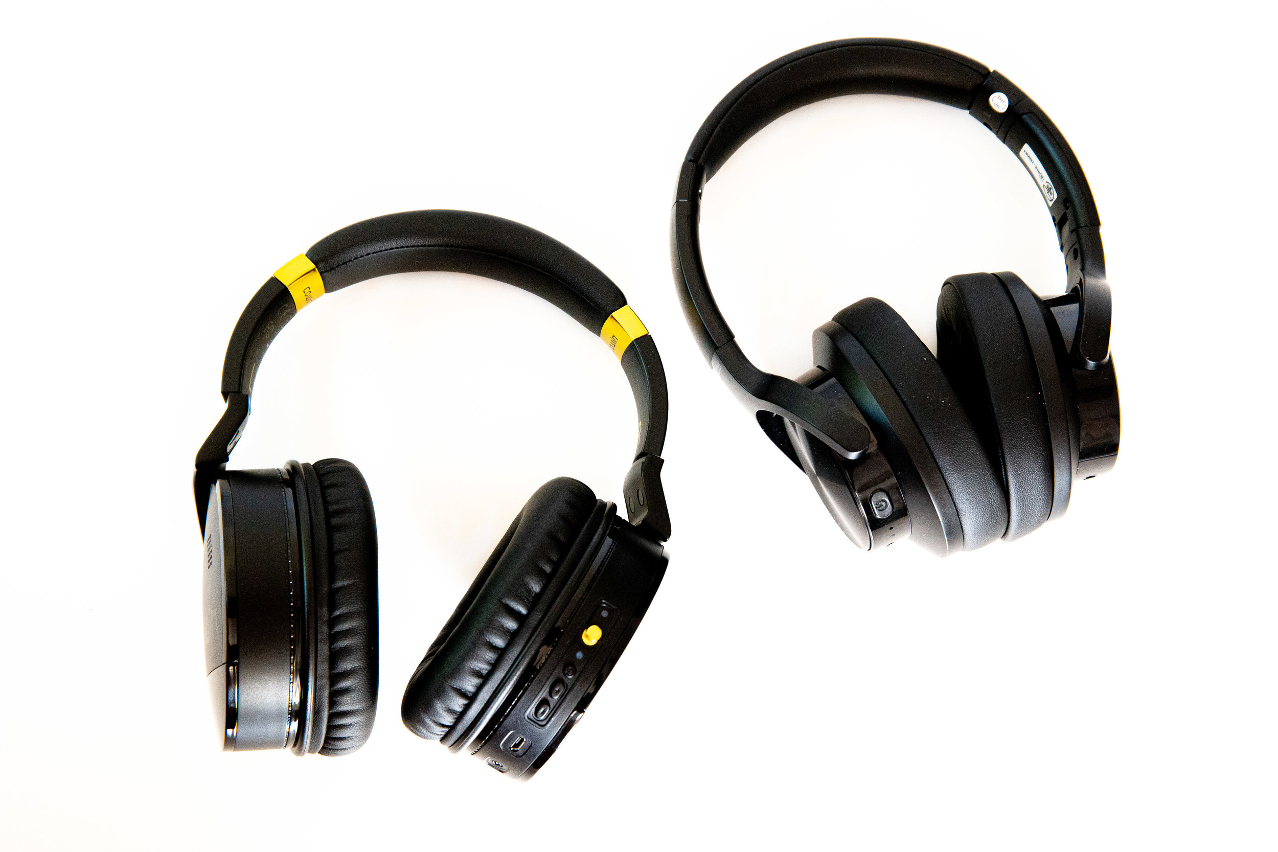 20190712_Headphones_SAM0527.jpg