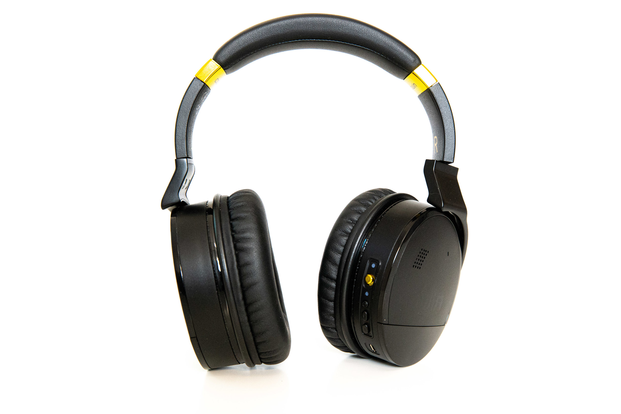 20190712_Headphones_SAM0507.jpg