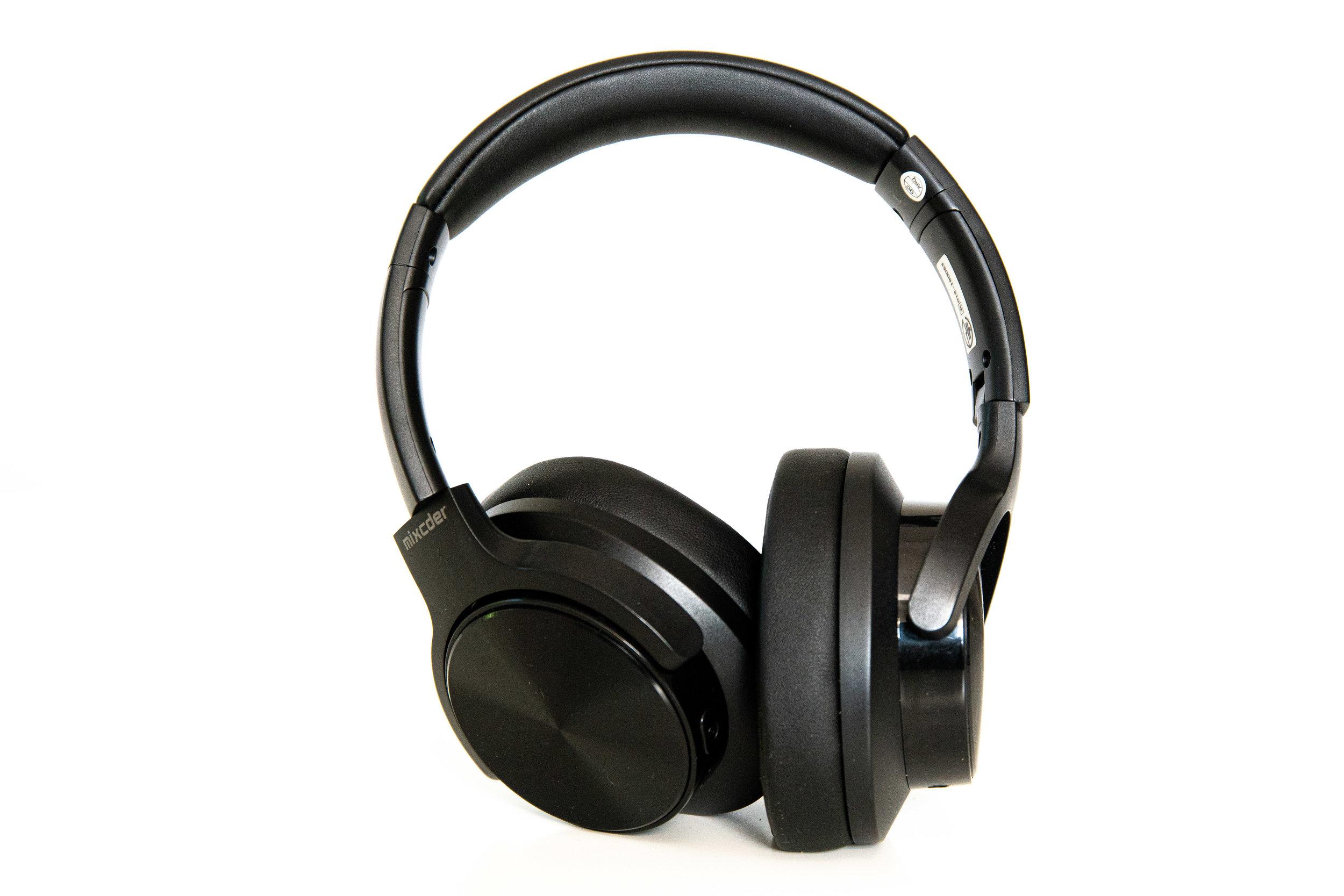 20190712_Headphones_SAM0514.jpg