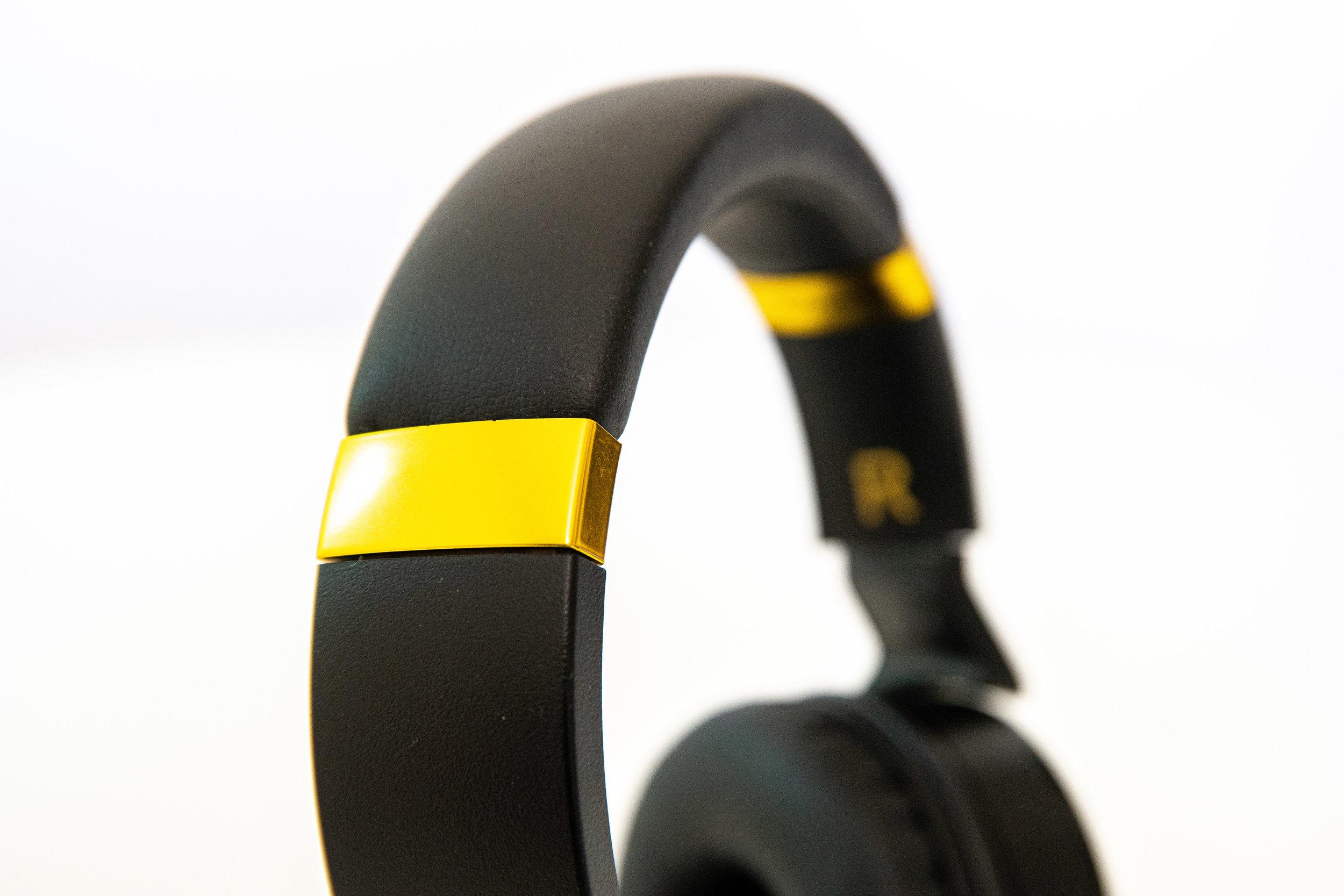 20190712_Headphones_SAM0512.jpg