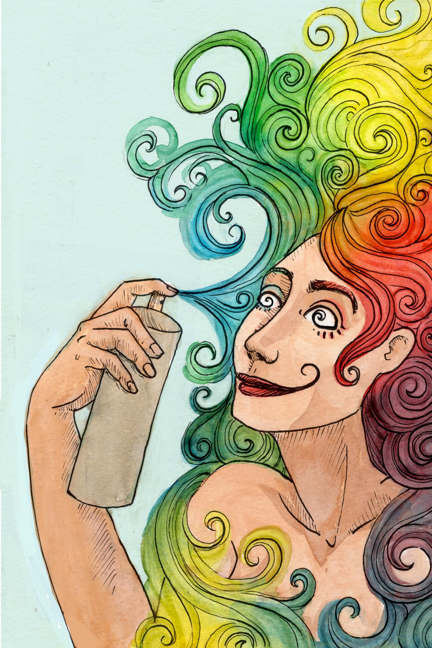 Hair_spray_MeganLittle.jpg
