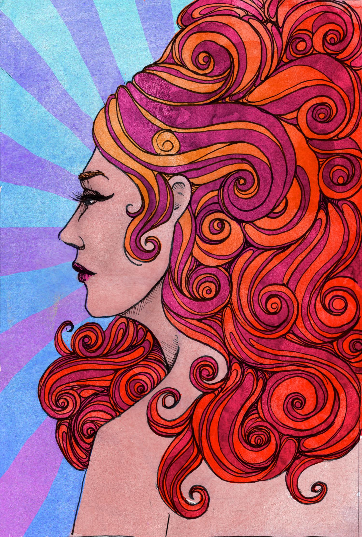 hair_1960_MeganLittle.jpg