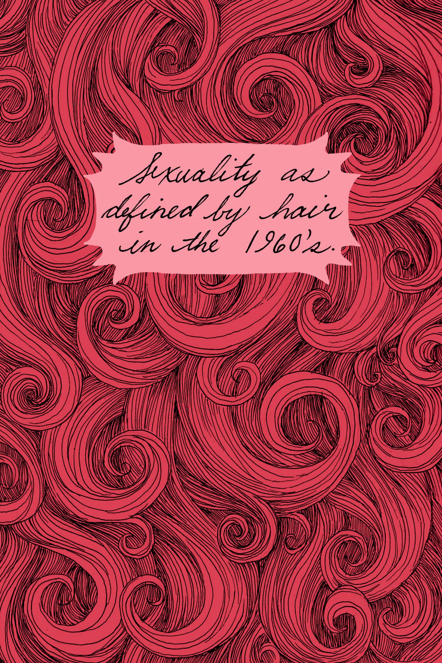 1960s_text_MeganLittle.jpg