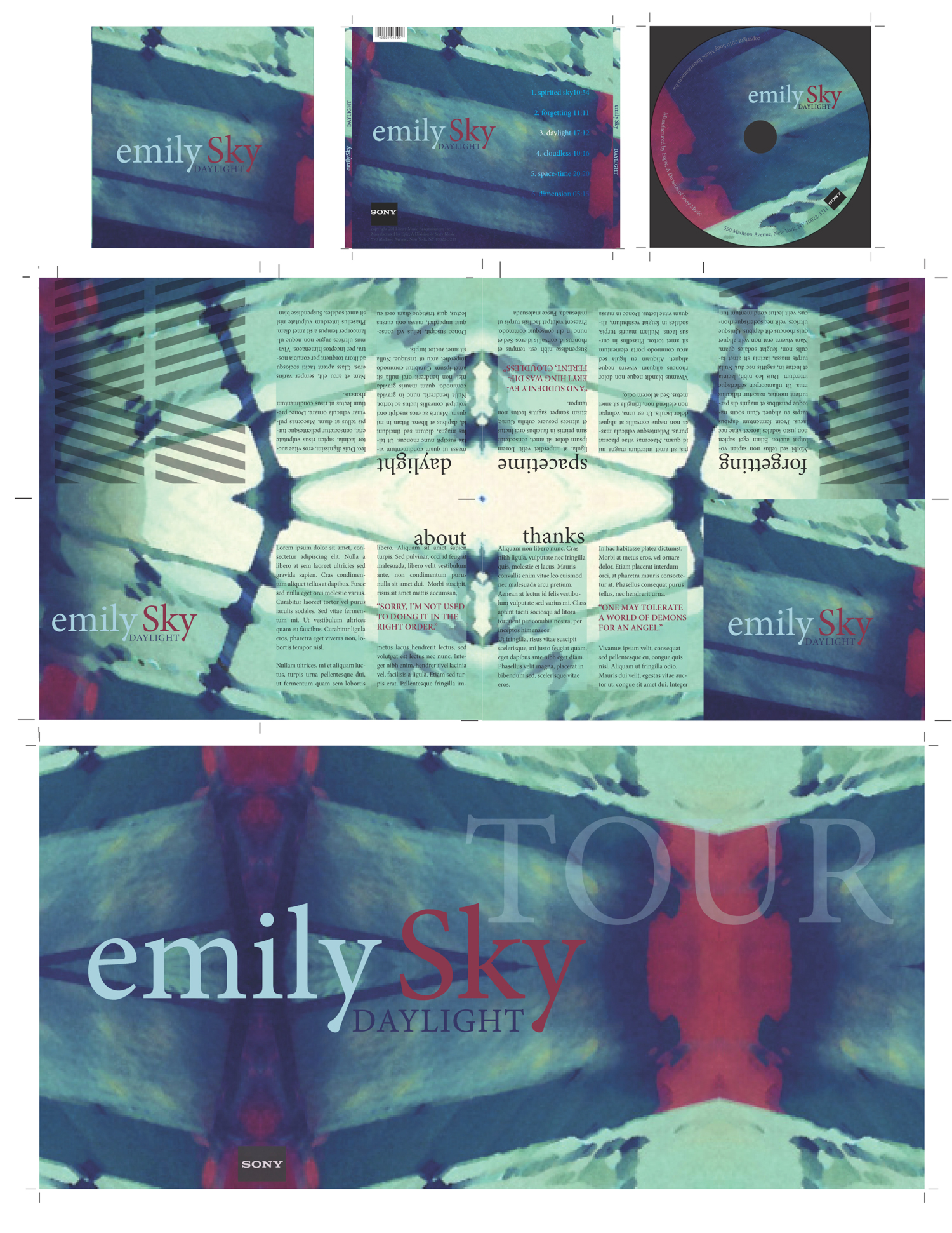 CD_MeganLittle.jpg