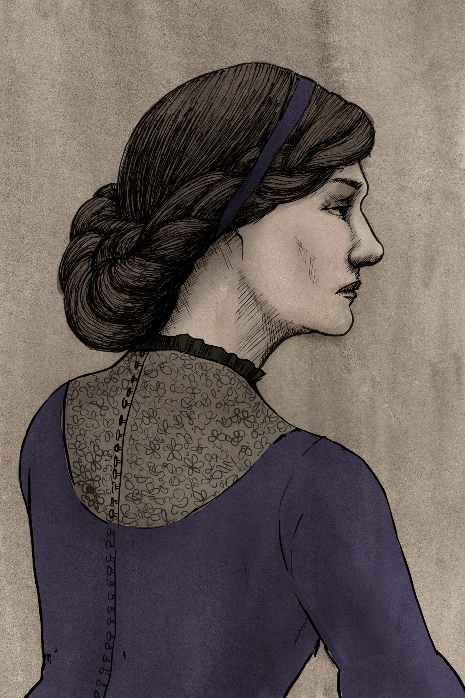 1860_MeganLittle.jpg