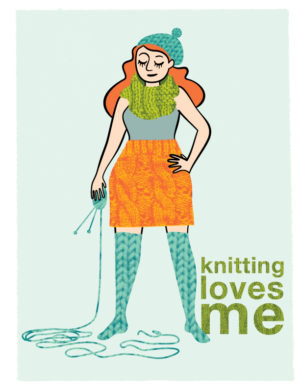 knittinglovesme_meganlittle.jpg