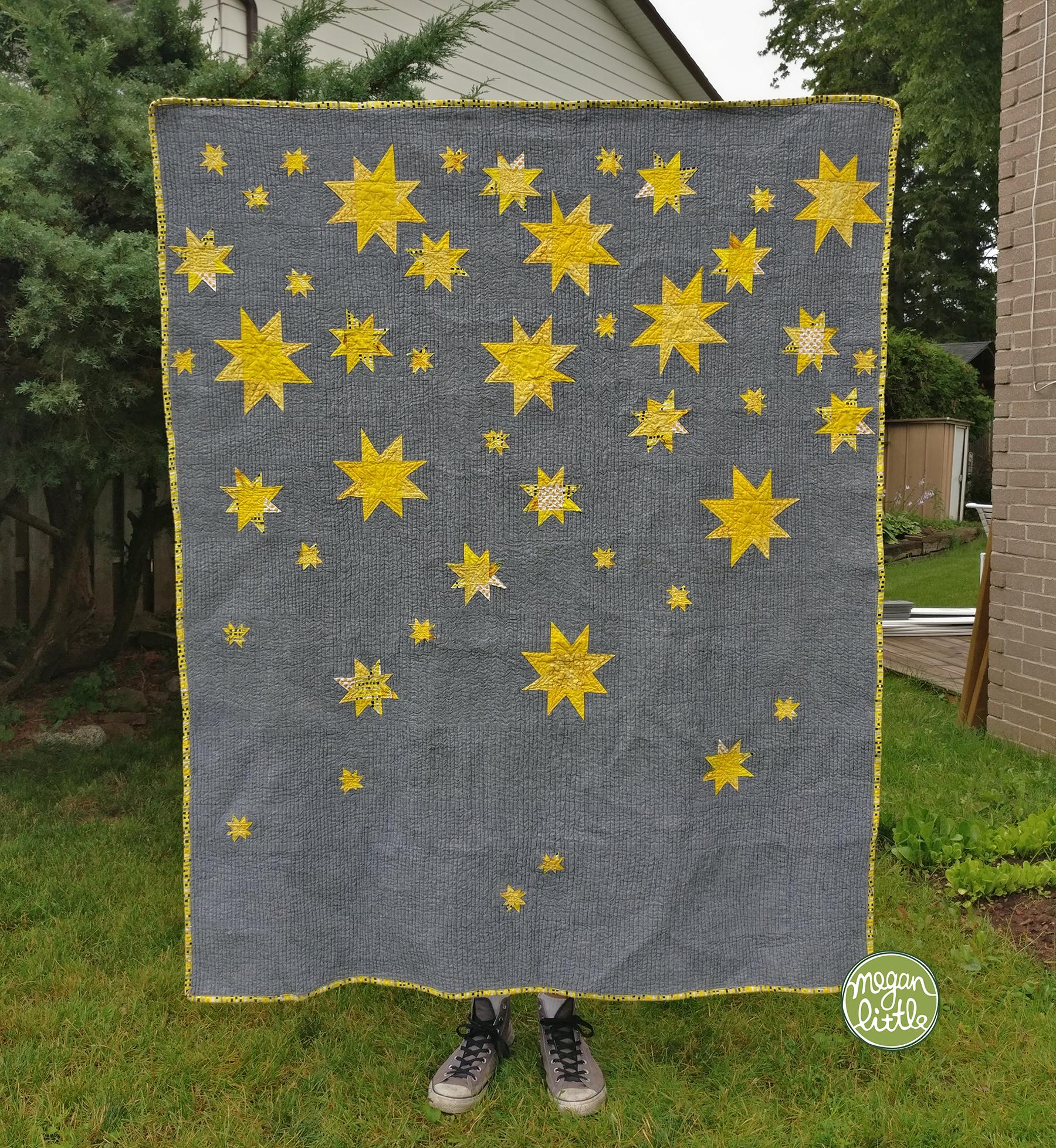 meganlittle-stars.jpg