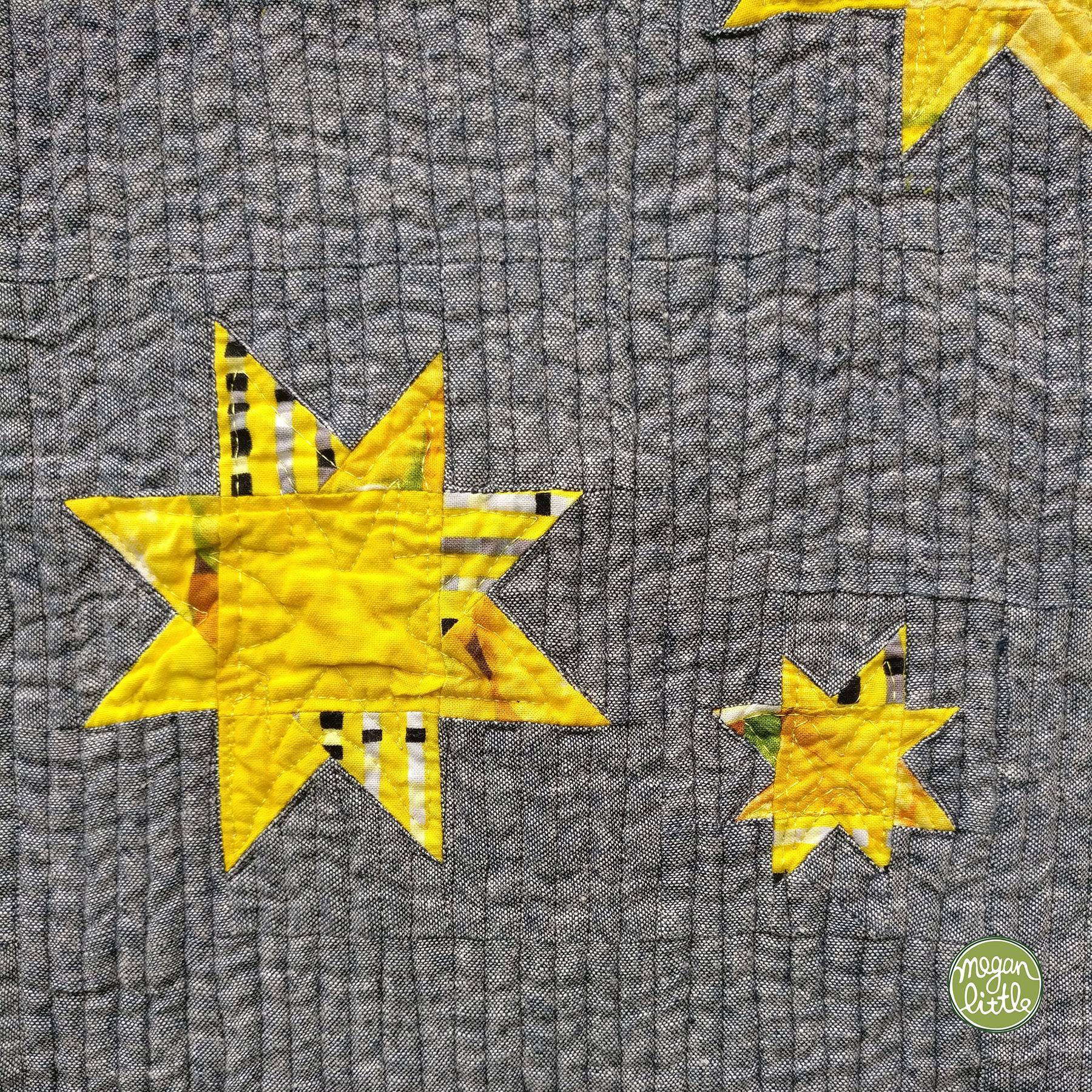 meganlittle-stars2.jpg