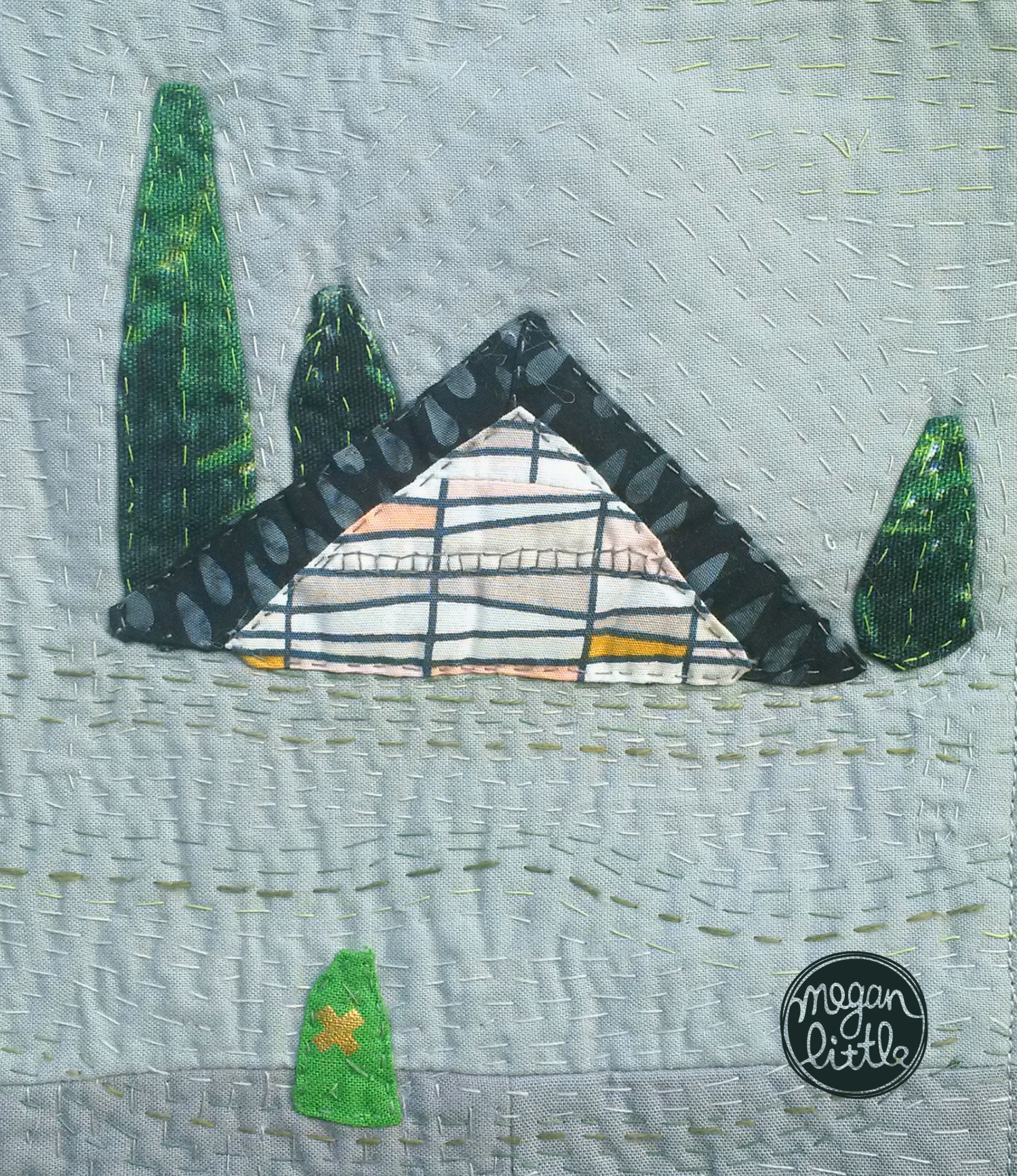 housequilt-close4_meganlittle.jpg