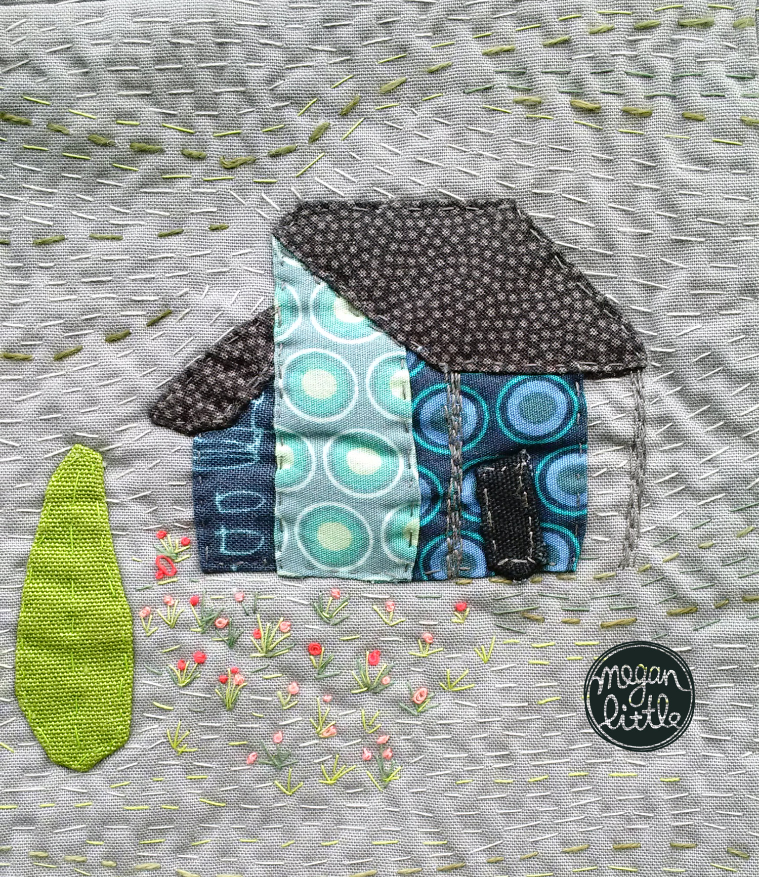 housequilt-close3_meganlittle.jpg