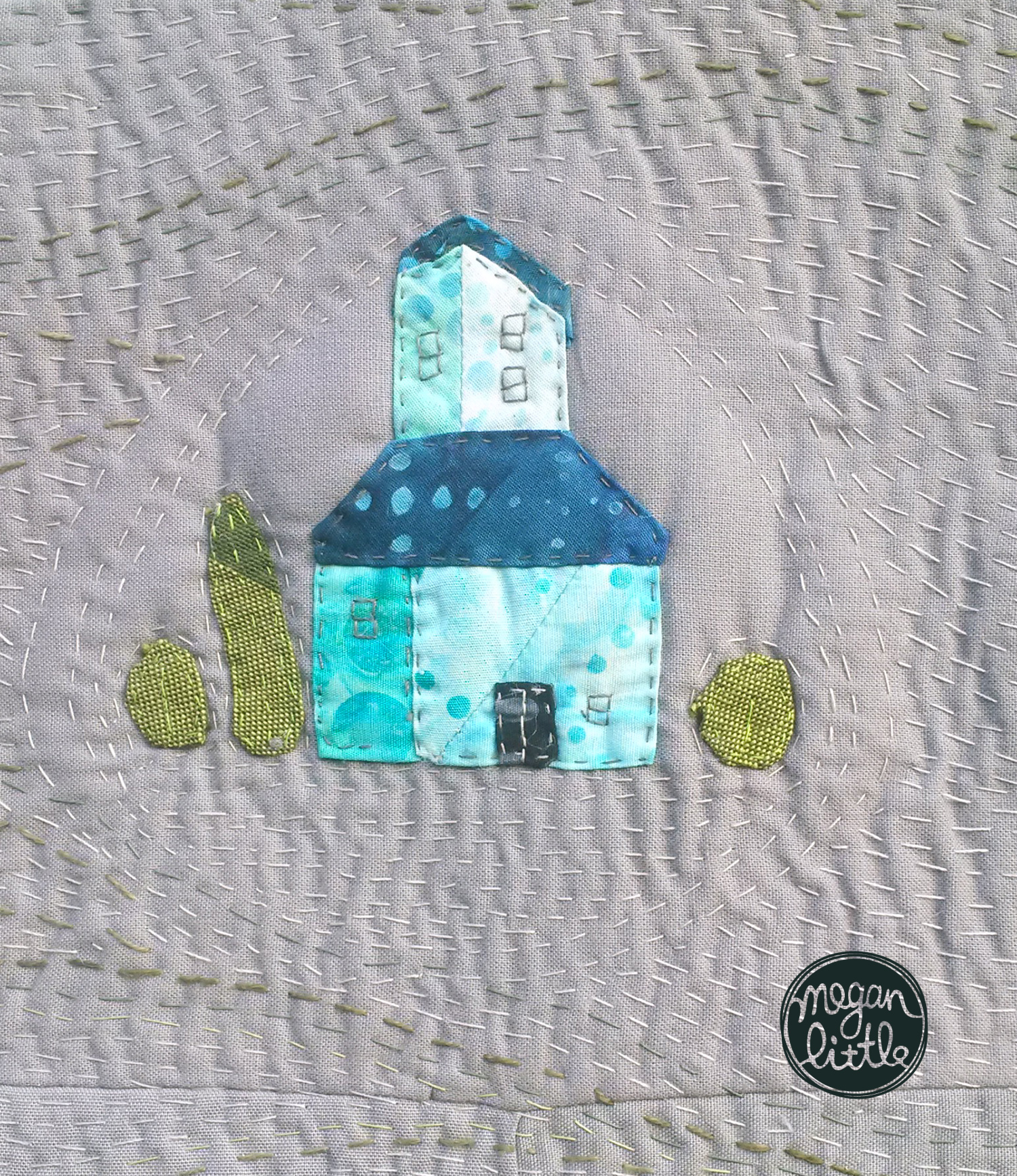 housequilt-close5_meganlittle.jpg