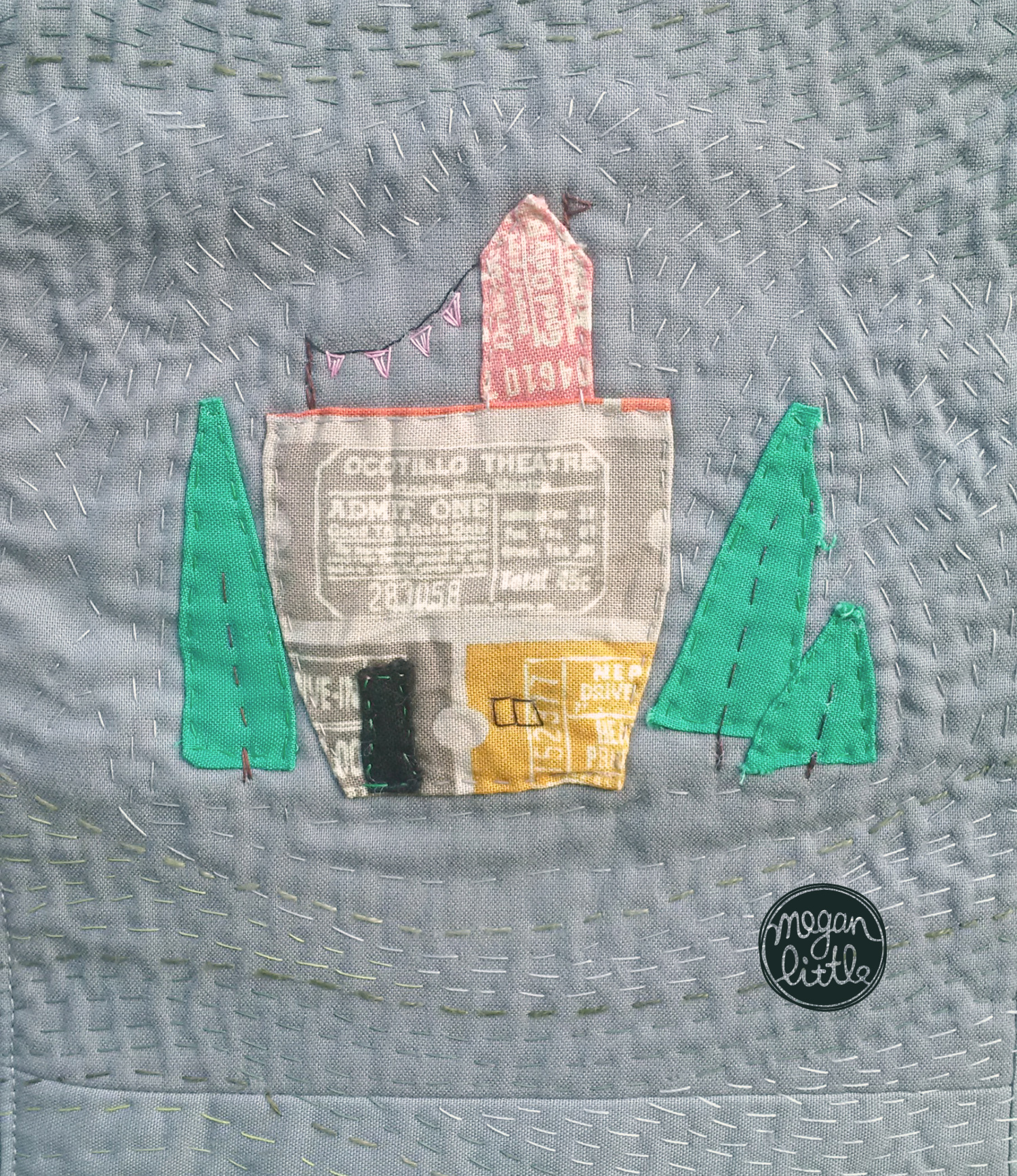 housequilt-close6_meganlittle.jpg