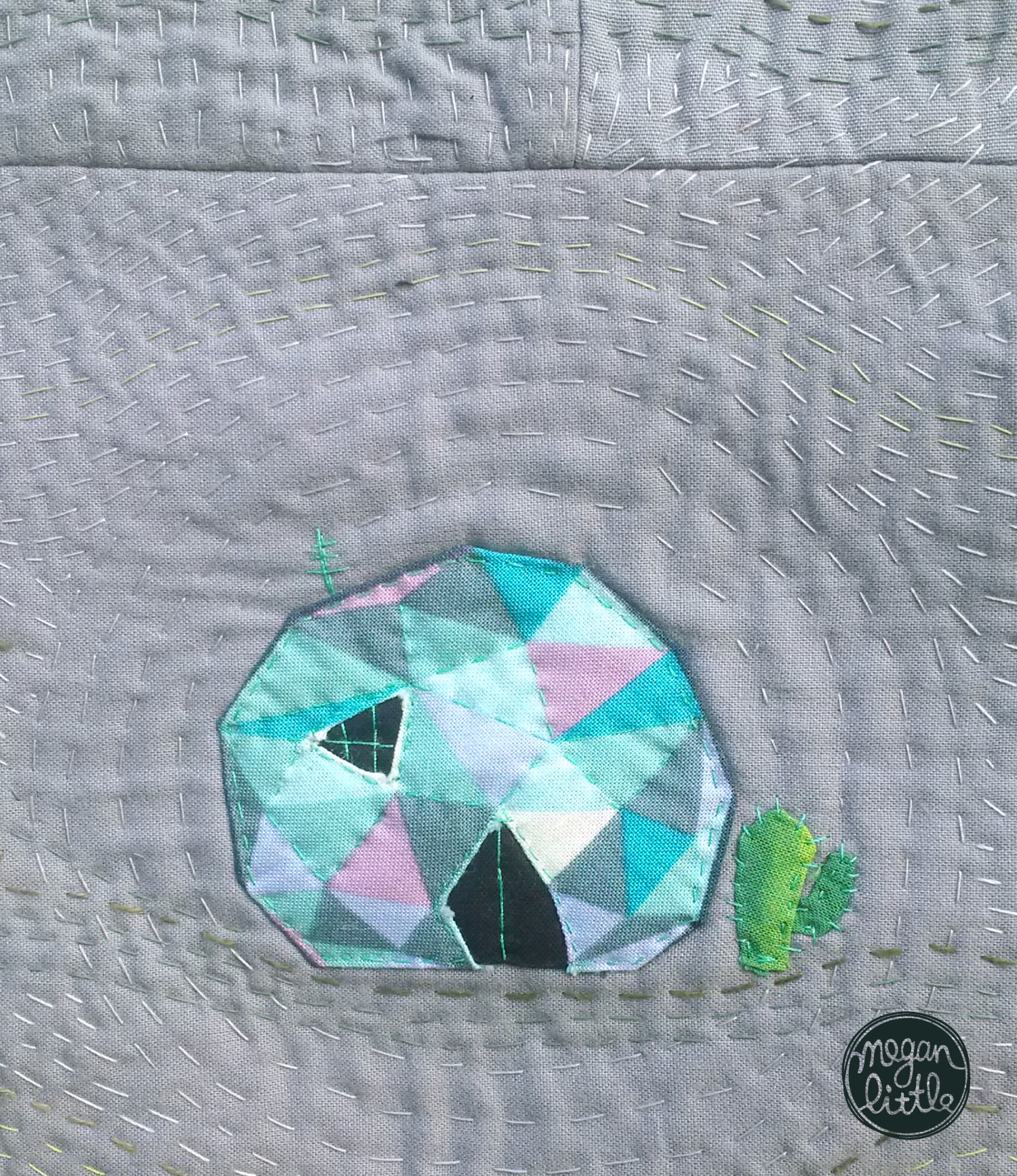 housequilt-close7_meganlittle.jpg