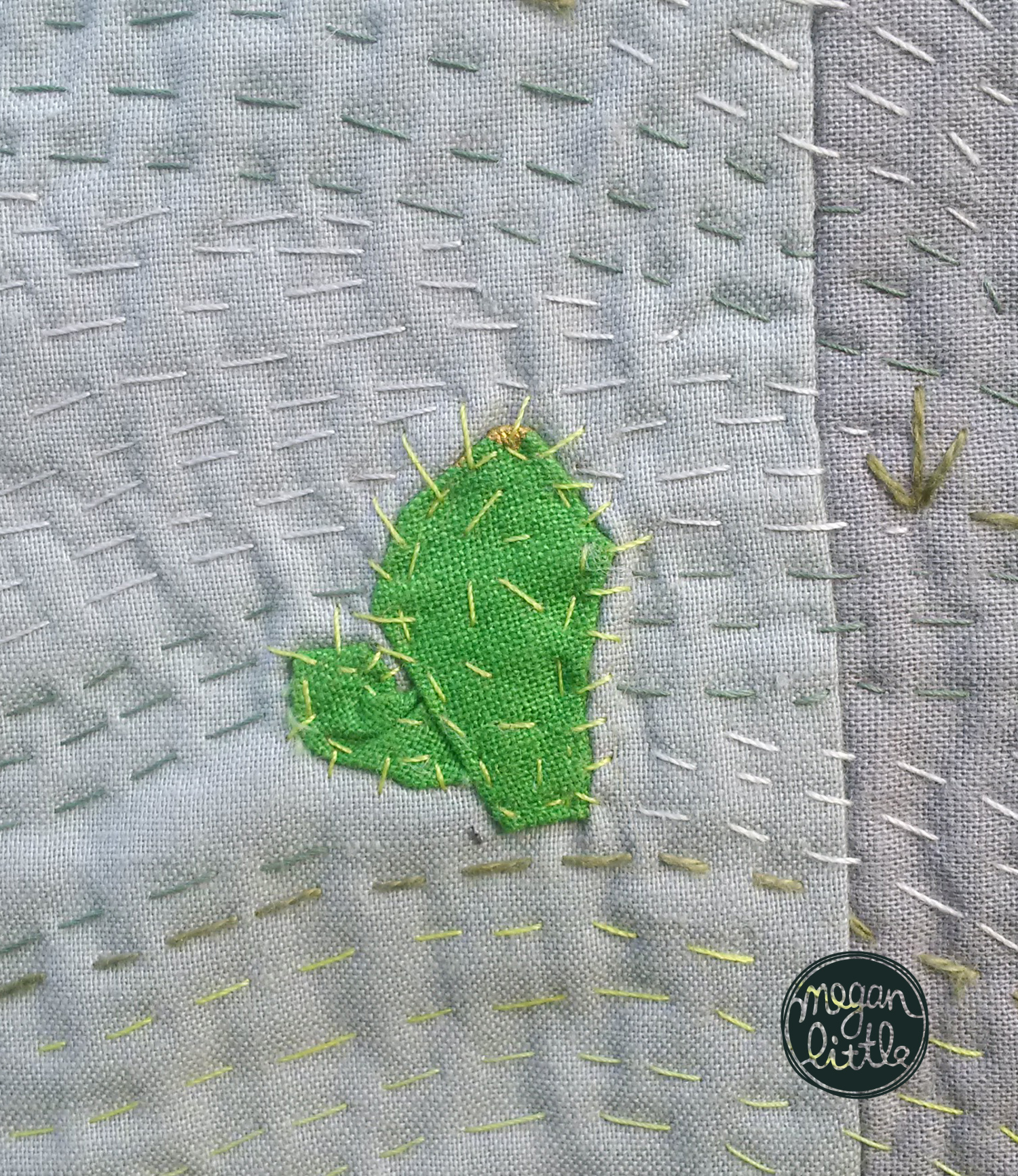 housequilt-close8_meganlittle.jpg