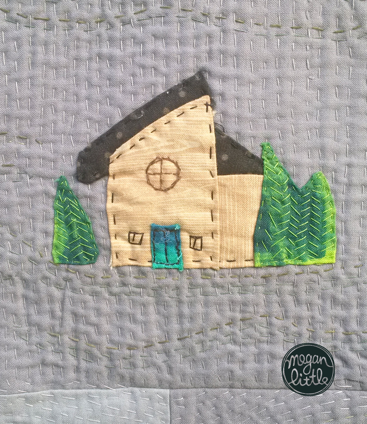 housequilt-close9_meganlittle.jpg
