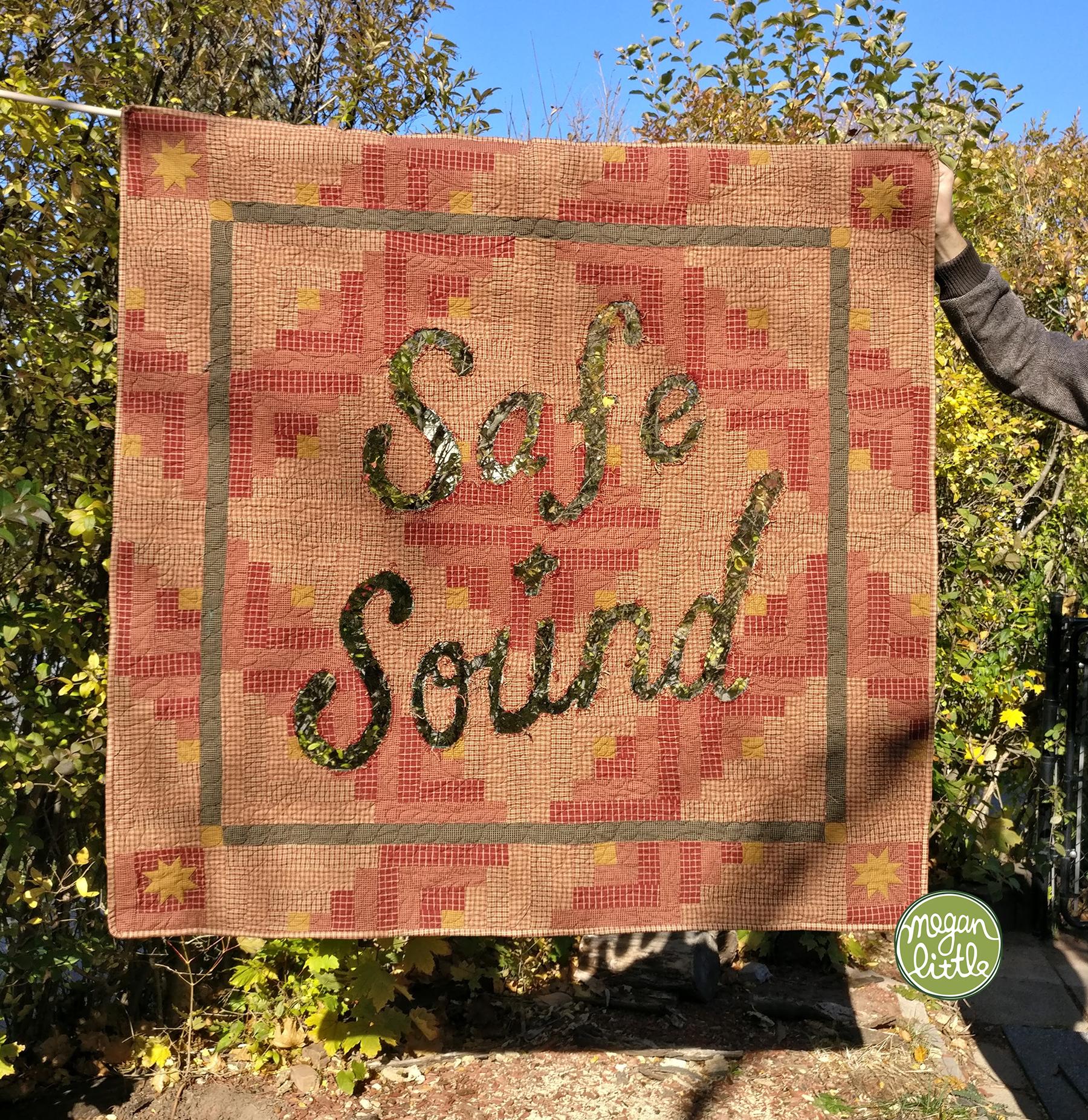 MeganLittle_safeandsound.jpg