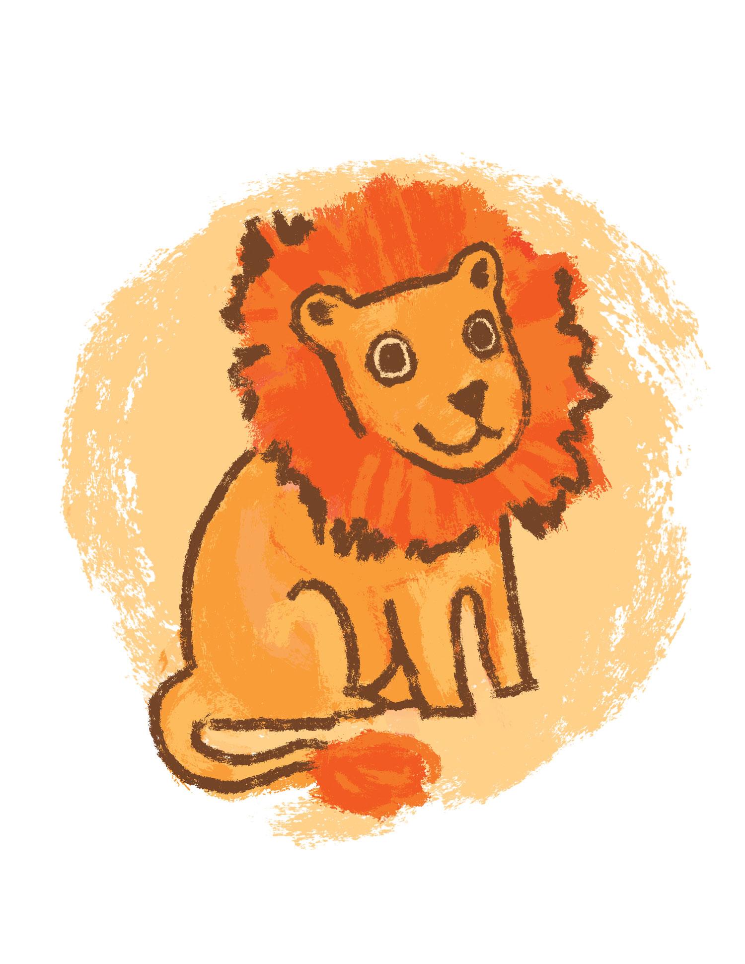 MeganLittle_lion.jpg