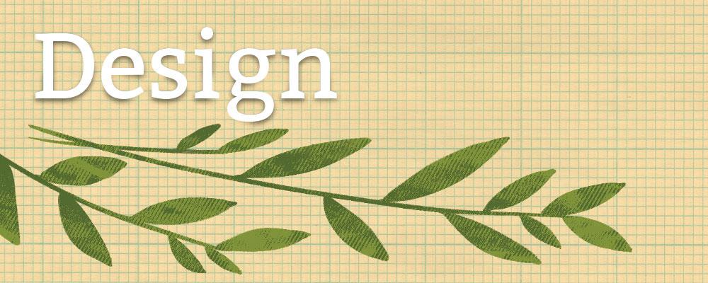 design-h2.jpg