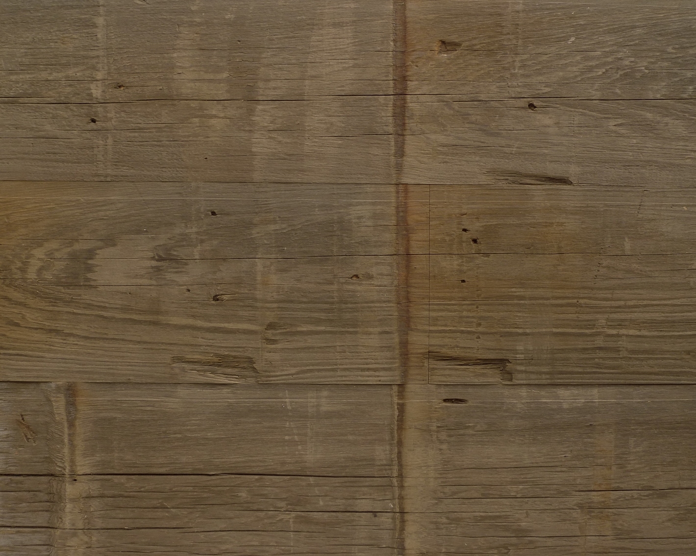 reclaimed-weathered-pickle-barrel-cypress-flooring