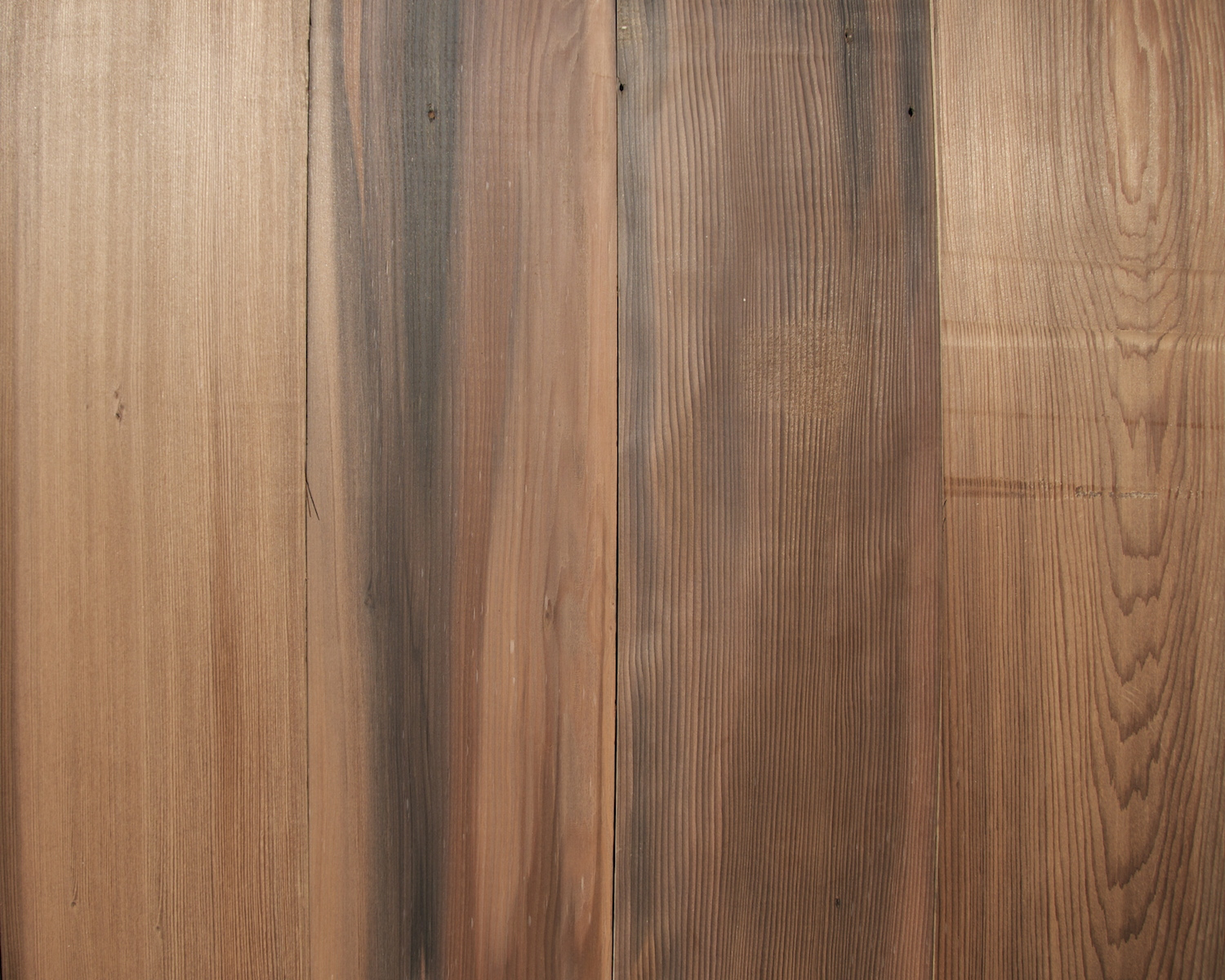 reclaimed-water-tower-redwood-cladding