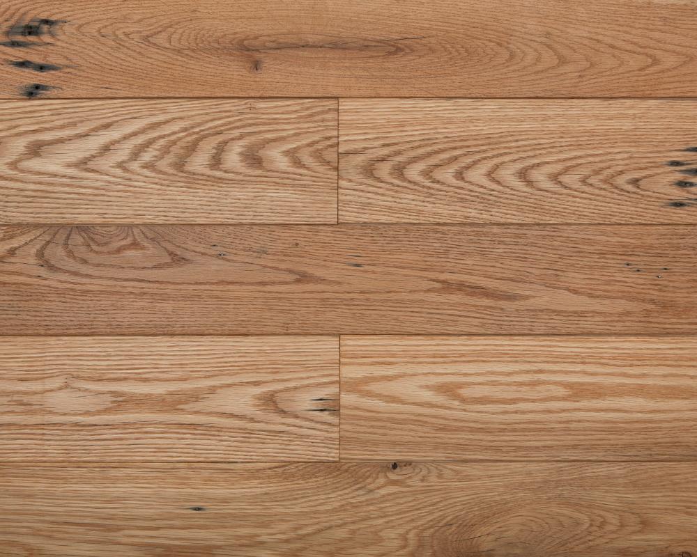 Madera-Trade-Reclaimed-Pallet-Oak-Flooring