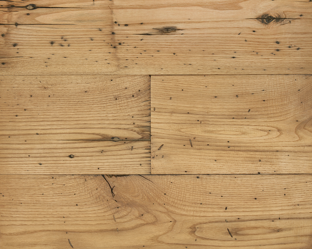 Madera Simply Wood Floorsm A D E R