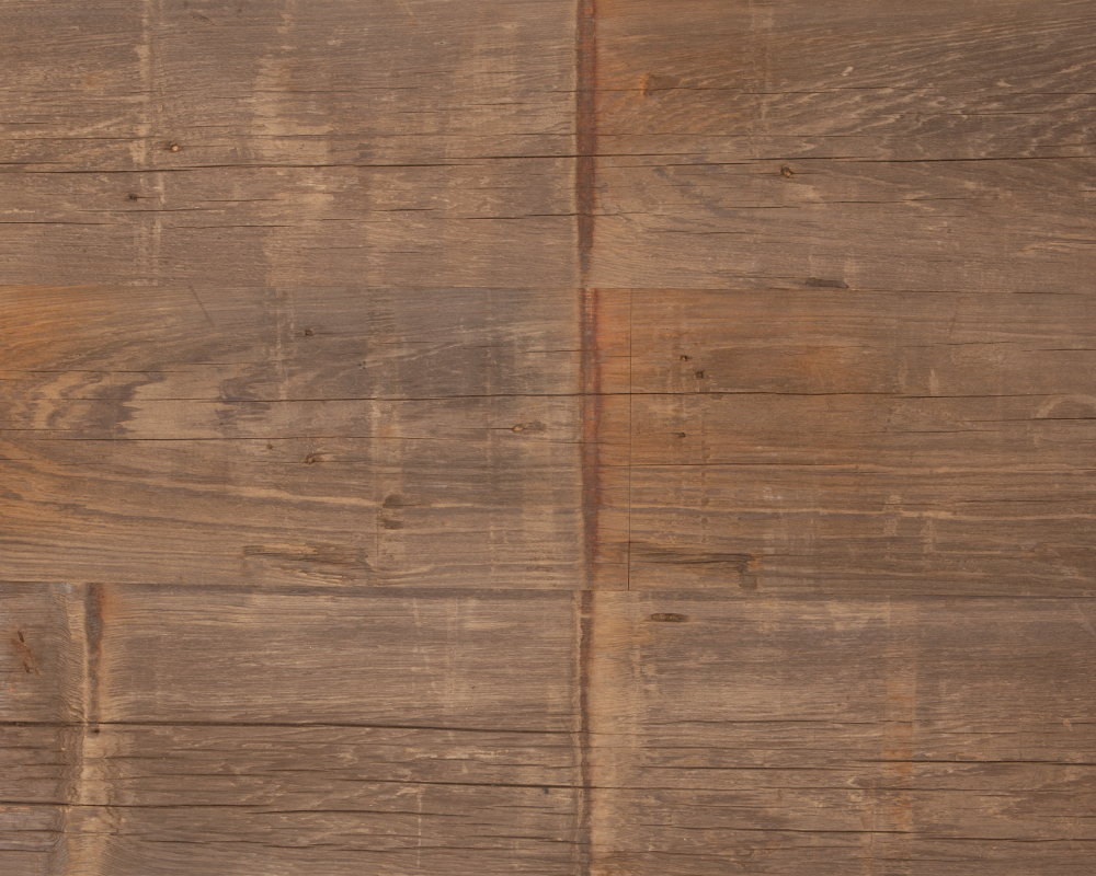 Madera-Trade-Reclaimed-Weathered-Pickle-Barrel-Cypress-Flooring