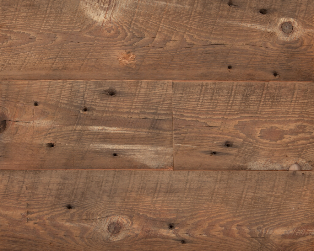 Madera-Trade-Reclaimed-Weathered-Heart-Pine-Flooring
