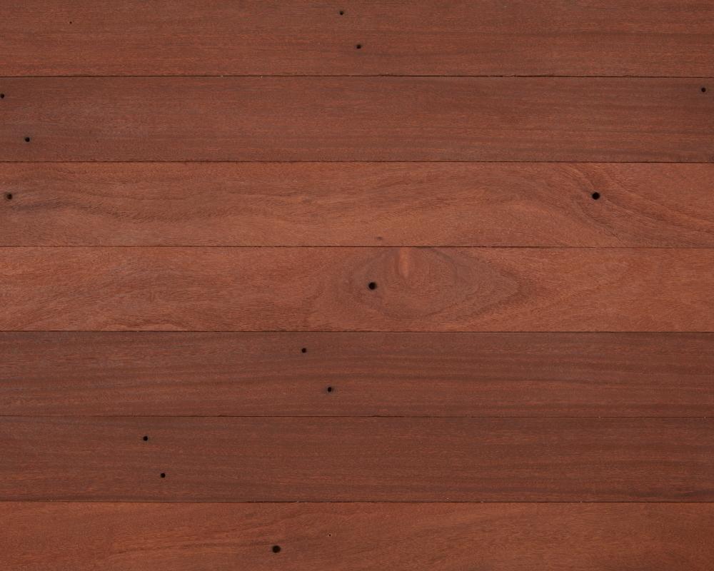 Madera-Trade-Reclaimed-NYC-Boardwalk-Flooring