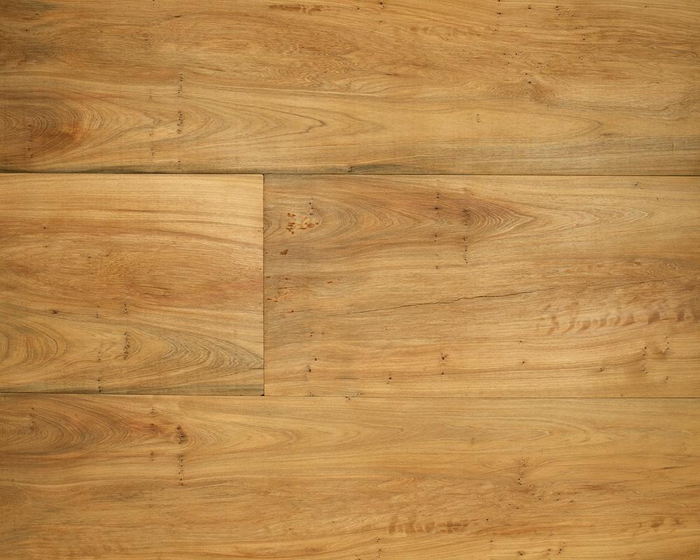 Madera-Trade-Reclaimed-Vinegar-Tank-Cypress-Flooring