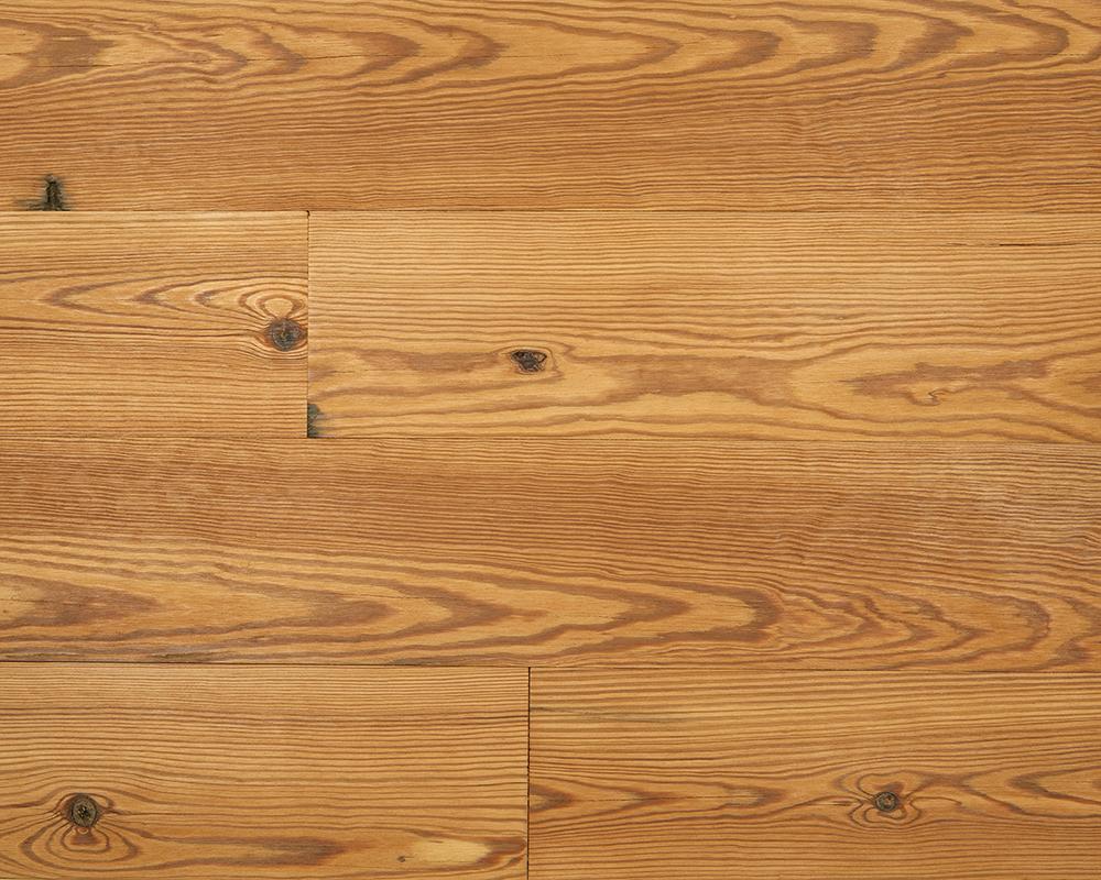 Madera-Trade-Reclaimed-Domino-Sugar-Heart-Pine-Flooring