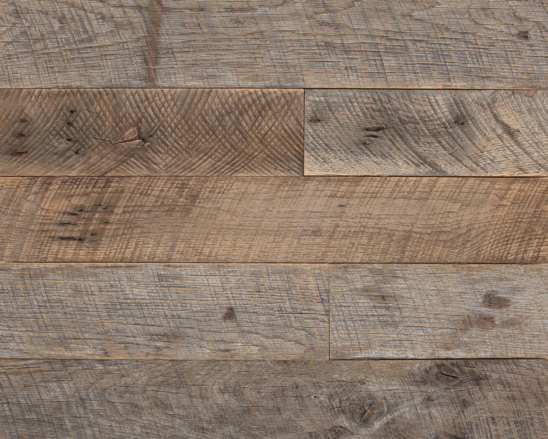 Madera Simply Wood Floorsreclaimed