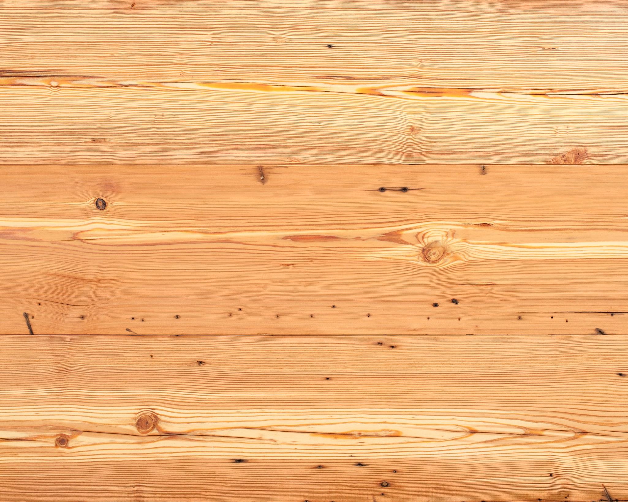 Madera-Trade-Reclaimed-Vertical-Grain-Heart-Pine-Flooring