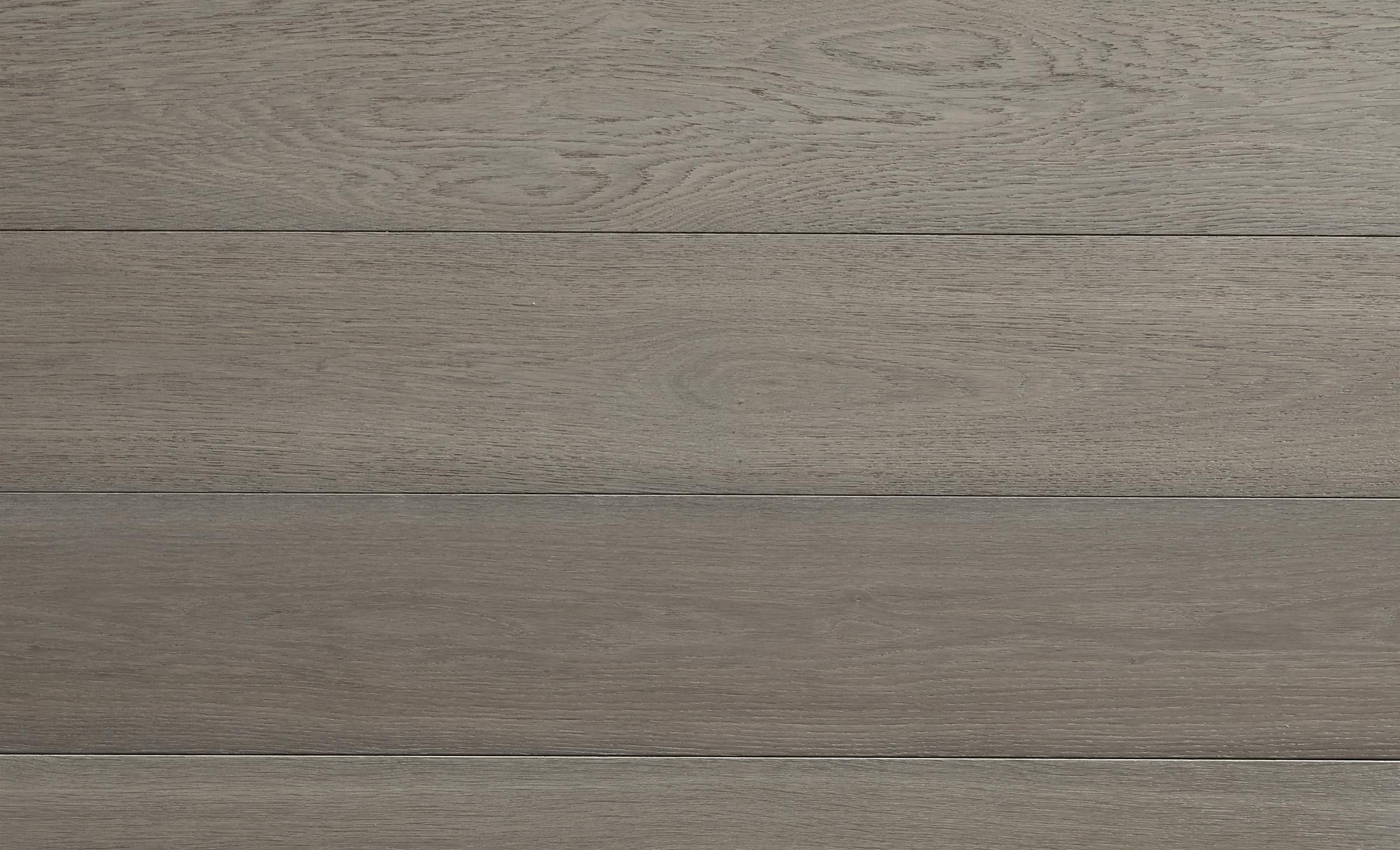 M A D E R A | European-White-Oak-Hardwood-Flooring-NYC