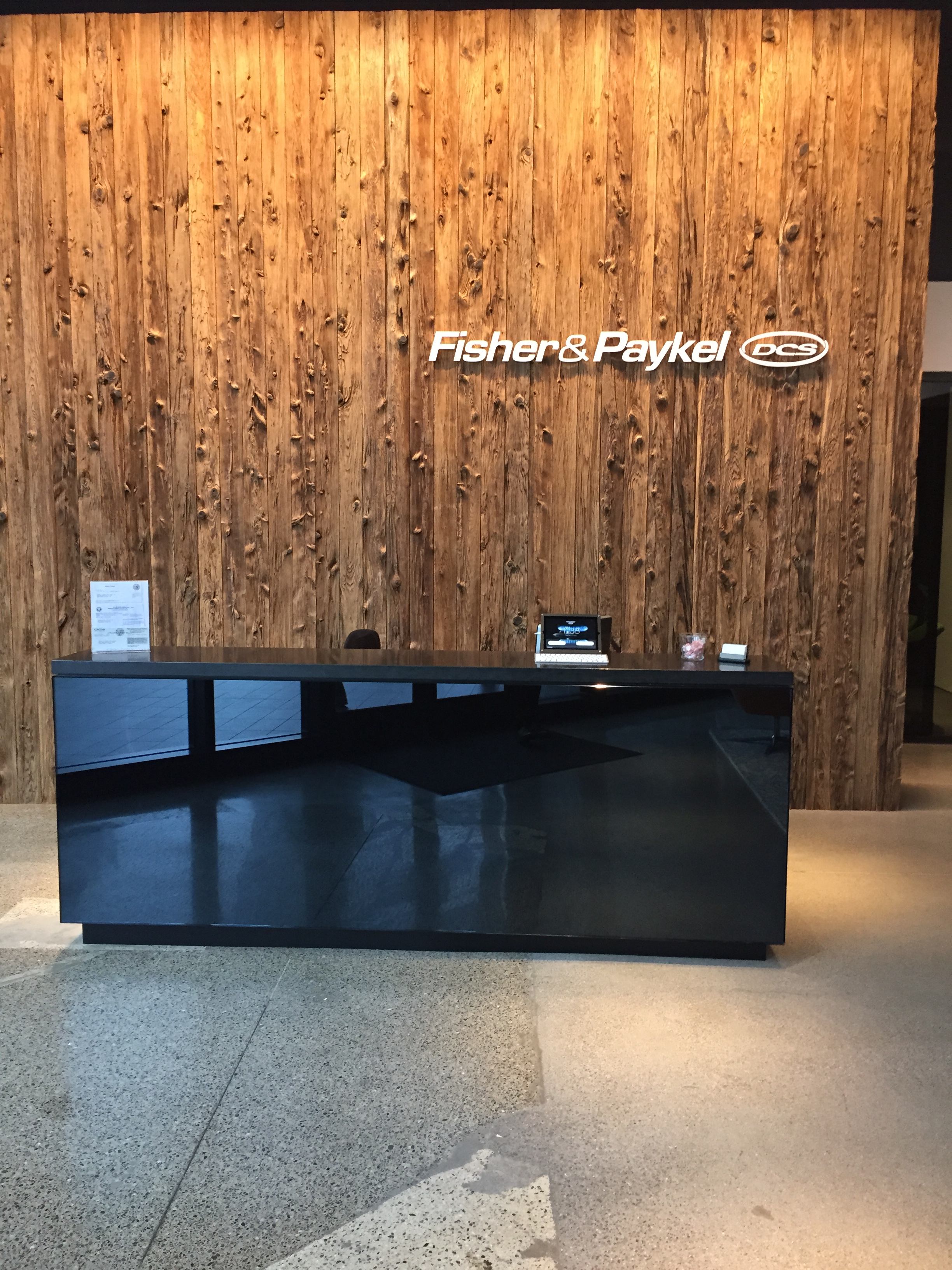 Fisher & Paykel 3.JPG