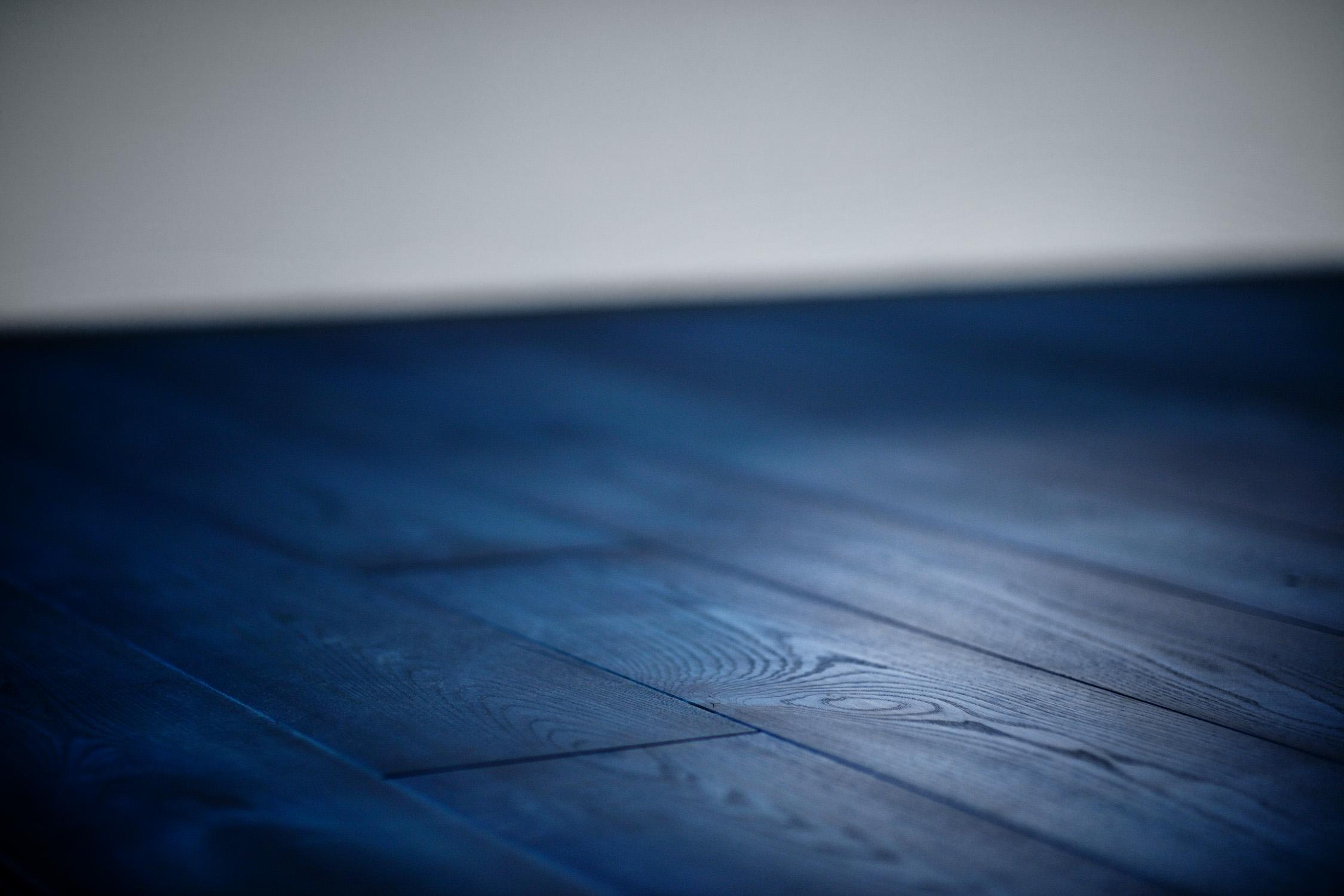 M A D E R Simply Wood Floors Designed By Natureindigo