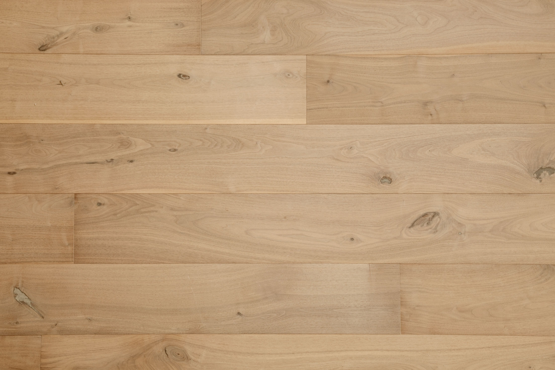 M A D E R A | Simply Wood Floors | Designed By NatureM ...