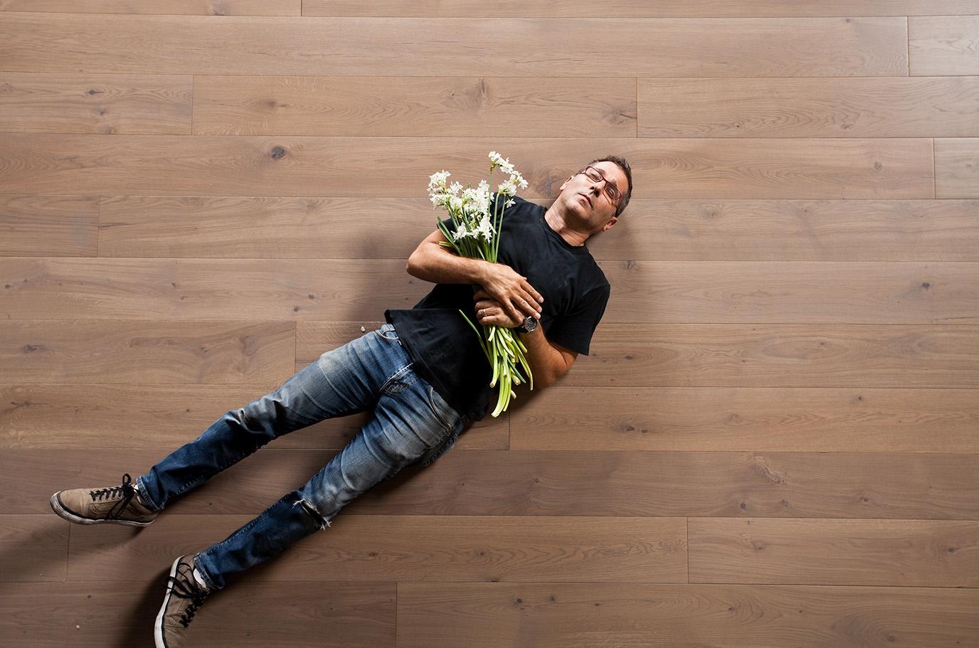 European Hardwood Flooring NYC