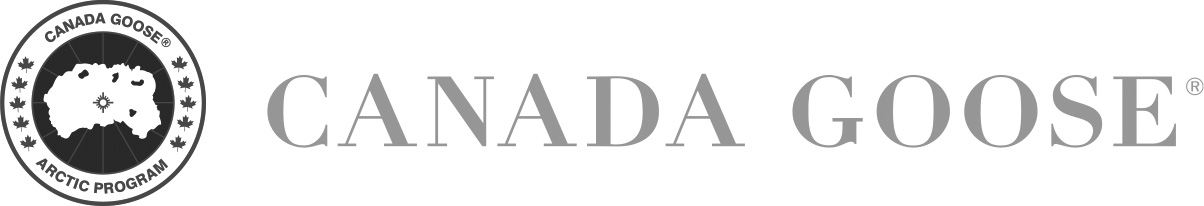 CG_Logo.jpg