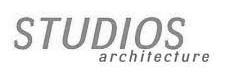 Studios Logo.jpg