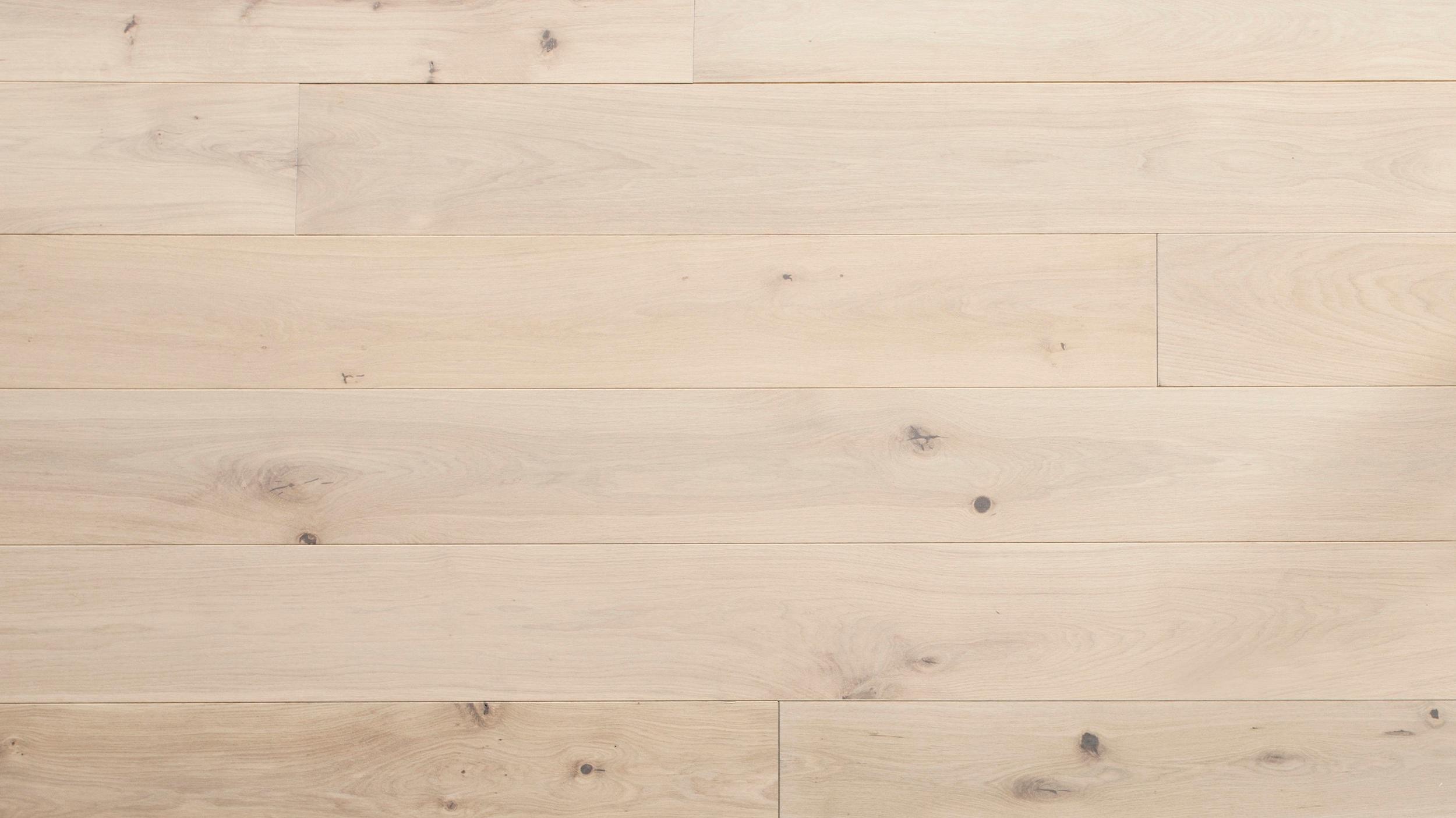 Dimma | Rustic Grade | >  Bates Masi + Architects Office