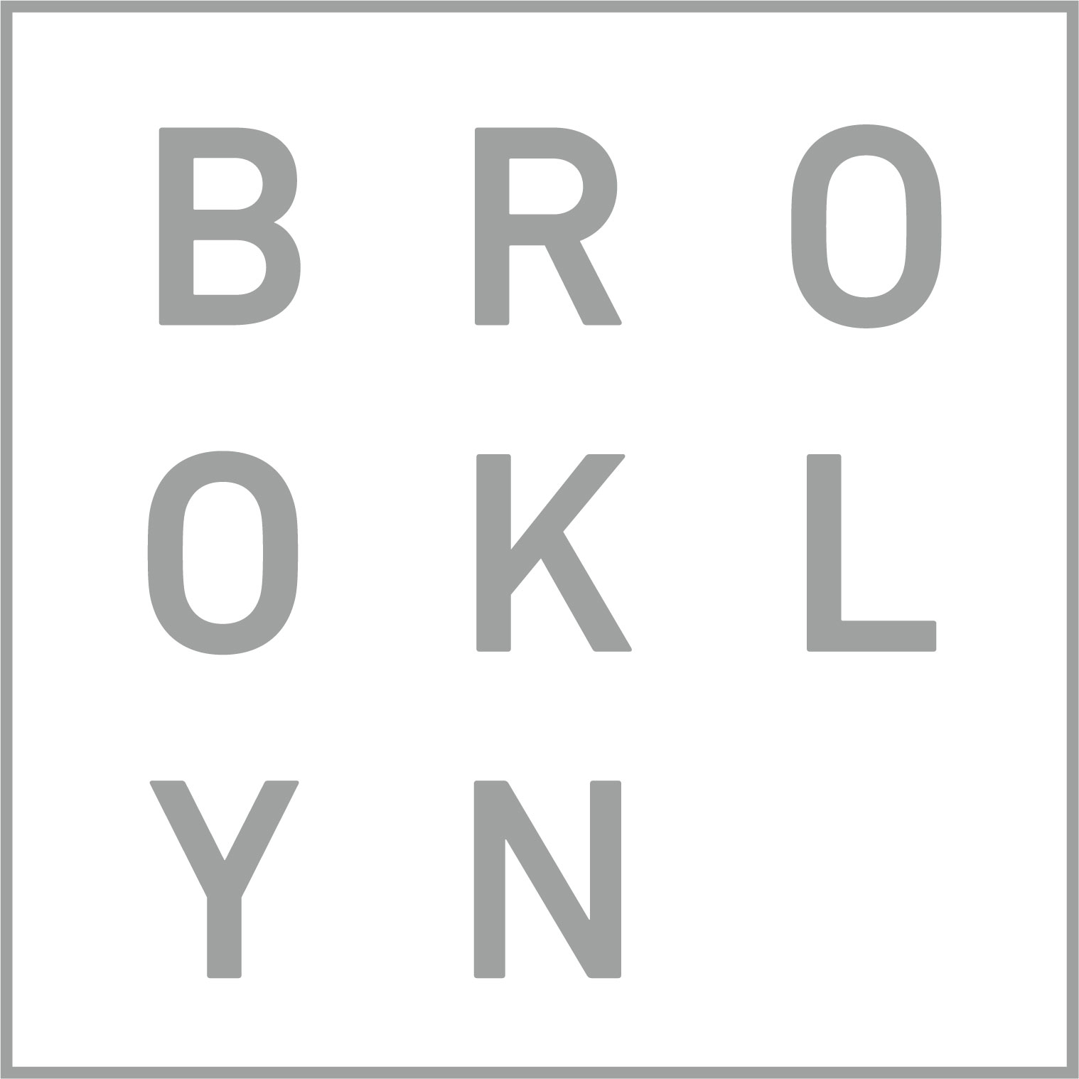 Brooklyn Yoga