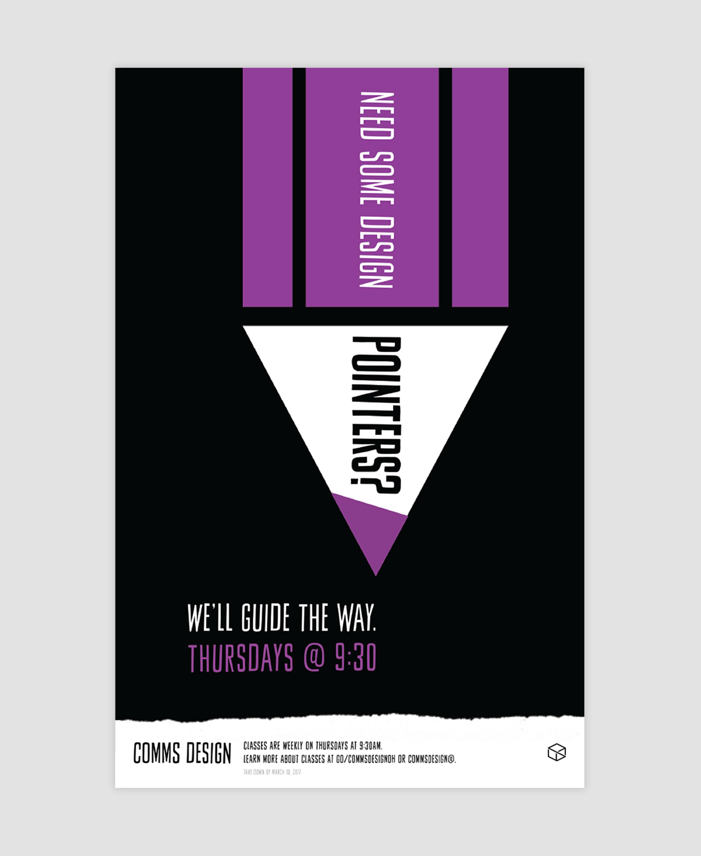 poster_design.png