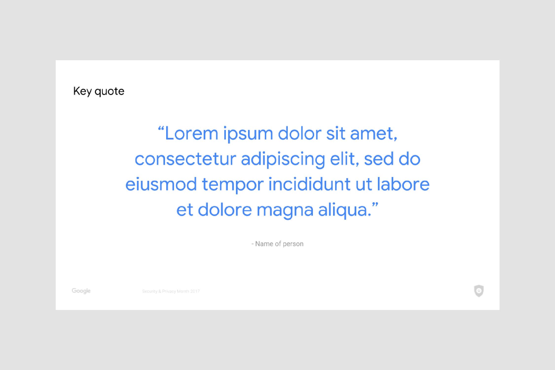 slides-12.png
