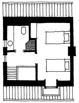 Annex - tagetage