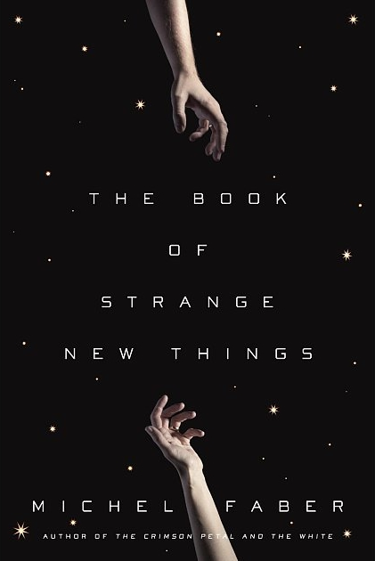 Book-Strange-New-Things.jpg
